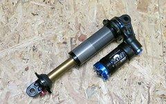 Fox DHX RC4 Kashima NEU 216x63mm 216mm