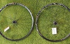 DT Swiss XM1501 Spline One Laufradsatz 27.5 NEU