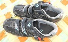 Specialized MTB Schuhe Grösse Euro 40