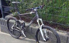 BMC Trailfox TF01, XL, Top Teile, super Zustand.
