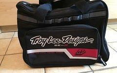 Troy Lee Designs Helmtasche SE2