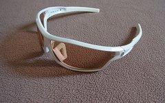Scott Leap Full Frame Sonnenbrille