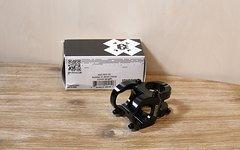 Joystick Builder Vorbau 35mm Länge / 31,8mm Klemmung *NEU*