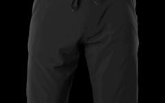 """Troy Lee Designs CONNECT SHORT """"Gr. 34"""" BLACK"""