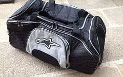 Alpinestars XL Gearbag