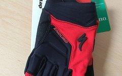 Specialized Enduro Glove Gr.M *NEU*