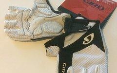 Giro NEU Handschuhe / Monaco L
