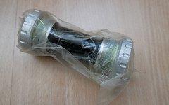 Shimano XT SM-BB70 Innenlager - Neu - Hollowtech II BSA 24mm