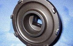 Bosch Spider-Tool  Artikelnr: 0275009001