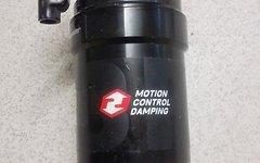 Rock Shox Motion Control Dämpfer 165x38