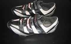 Time MXT SPD Schuhe Gr. 45 Top Zustand