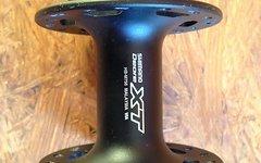 Shimano XT VR-Nabe HB-M756