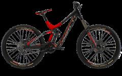 "Norco Aurum Carbon C7.2 Komplettbike 27,5"" - NEU! Downhill"