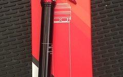 Kind Shock Dropzone Vario Sattelstütze 125mm (ø 30.9mm)
