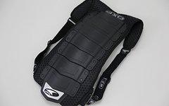 AXO Back Protector Rückenschützer | Größe XL | UVP 69,99 €