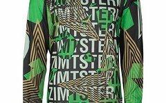 Zimtstern Connorz Greener Jersey M *NEU*