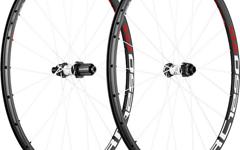 DT Swiss XRC 1250 SPLINE 27,5 Carbon