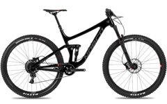 "Norco VORORDER 2017 Sight Carbon C 9.3 Komplettbike - NEU! 29"""