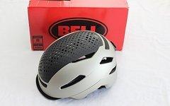 Bell Hub (Super, Stoker) 55-59 sm