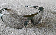 Uvex Brille sgl 202 Vario