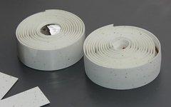 Bontrager Cork Lenkerband weiss  UVP 11,99