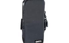 Evoc Phone Case / L / 0,2 L / schwarz
