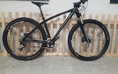Merida Big Nine XT Edition Lite
