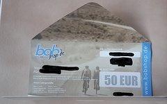 Bike O Bello Bobshop.de Gutschein 50,- € Bike o Bello