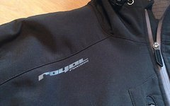 Royal Racing ALPINE SoftshellJacket ##NEU/UNGETRAGEN##