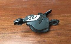SRAM X7 Shifter 2 Speed links