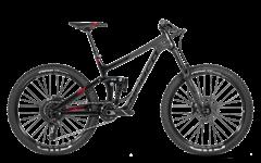 "Norco 2018 Range Carbon C2 9.2 Komplettbike - NEU! 29"""