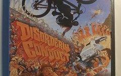 DVD New World Disorder 5 - Disoderly Conduct (NWD) | NEU