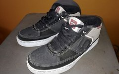 5.10 Fiveten Freerider Mid/High Gr.43