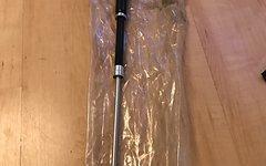 Fox  Racing Shox 40 Dämpfungskartusche FIT RC Fit4 203mm
