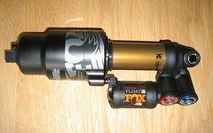 Fox Float X2 für Specialized Enduro 216x57mm
