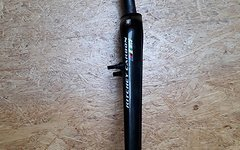 Ritchey WCS Carbon Cross Canti