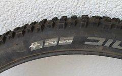 Schwalbe Nobby Nic 26x2,35 pacestar EVO Snakeskin TL Easy