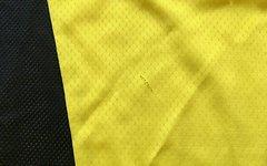 Mavic Stratos Longsleeve Jersey (Large)
