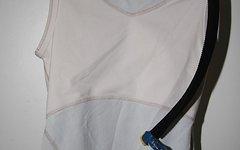 Camelbak VeloBaK Muscle Shirt / Shirt in Größe M (Women´s)