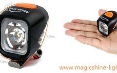 Magicshine MJ 900 Helmlampe