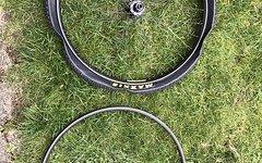 Whizz Wheels bor xmd 388