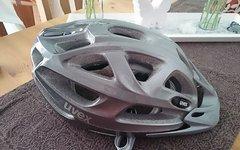 Uvex Fahrradhelm