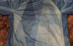 IXS Trikot / Shirt / kurzarm