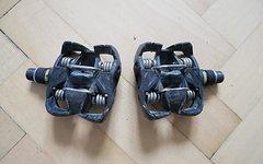 Mavic Crossmax XL Pro Pedal