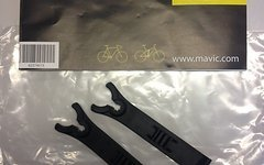 Mavic Multifunktions Lager einstell Werkzeug Reifen Heber für Naben M40123