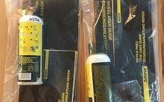"""Tubeless 29"""" Dichtmilch Notubes Mavic Dichtmilch Set"""