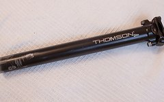 Thomson Elite 30,9mm