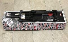 "Rock Shox Pike RCT3 Solo Air 29"" 140mm"