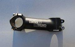Controltech One Vorbau 110mm 5°