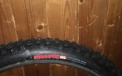 Maxxis Swampthing 26x2.5